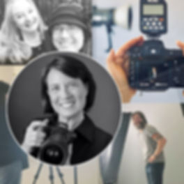sacramento-headshot-photographer-glynns-
