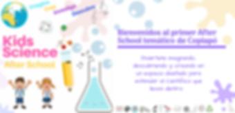 kid science final web.png