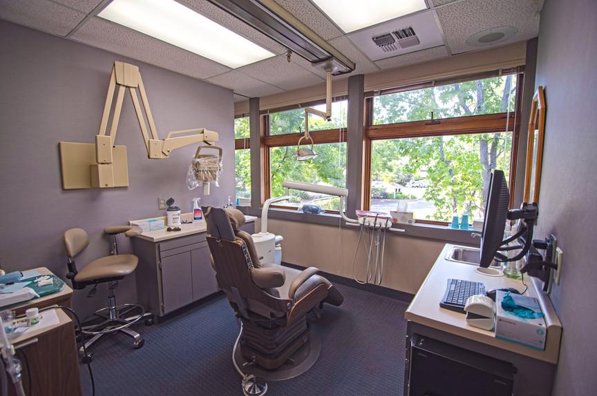 photography-dental-office-sacramento.jpg