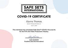 Safety on set Certificate.jpg