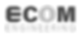 logo_new-RGB_edited.png