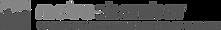 SMCC_logo_edited.png