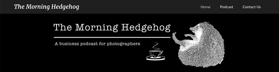 photography-business-education.jpg