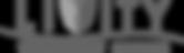 Livity_Logo_500_edited.png