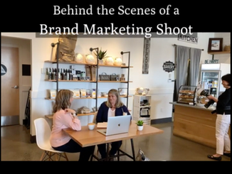 The Marketing Specialist | Sneak Peek