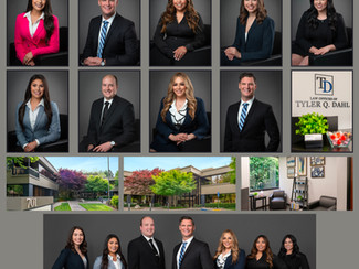 7 Steps on How to Get the Most Professional Headshots in the Greater Sacramento Area