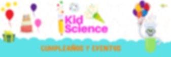 kid_science_cumpleaños.png