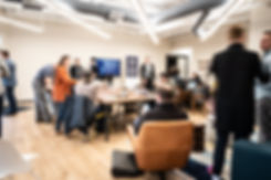 corporate-branding-photography.jpg