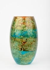 sacramento-product-photography-vase.jpg