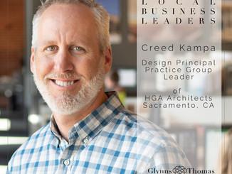 Local Business Portraits | El Dorado Hills, Sacramento, Folsom