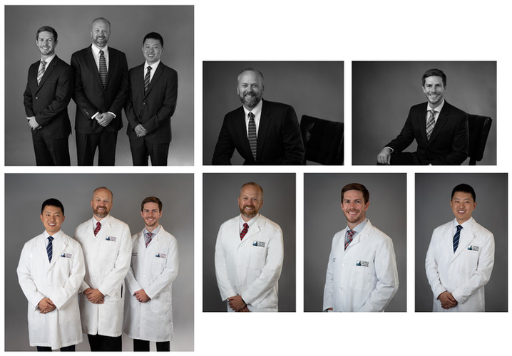 doctor-headshots-photography-roseville.j