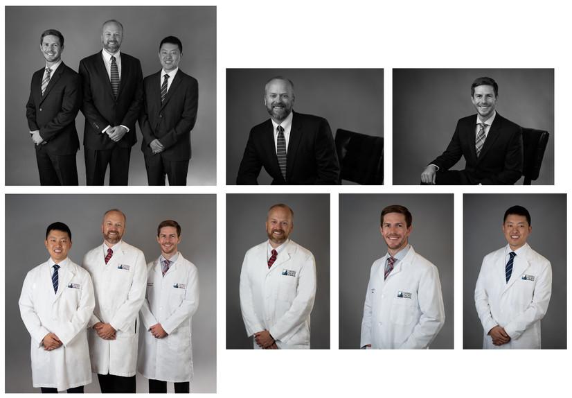 doctor-headshots-photography-roseville.j