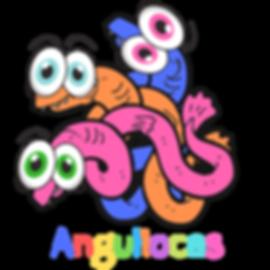 Anguilocas.png