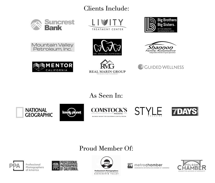 sacramento-photographer-company-commercial-marketing-branding-logos.jpg