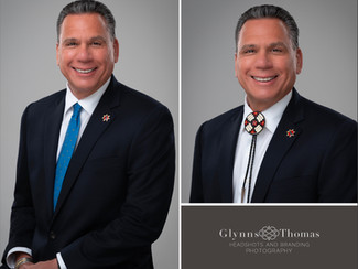 Headshots for Law Consulting