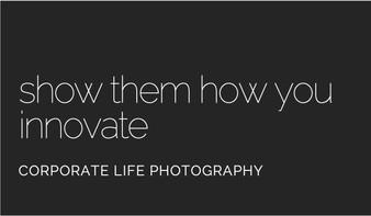 marketing-photography-sacramento-busines