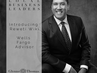 Modern, Luxury and Elegant Business Profile Portraits