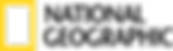 1599px-Natgeologo.svg.png