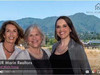 Marketing Video for a Realtor Team