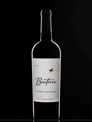 wine-bottle-photography_edited.jpg