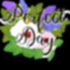 designlab (4).png
