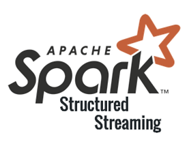 Spark Streaminglens