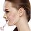 Thumbnail: Rose Quartz Facial Roller