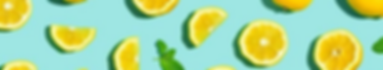 atol skin games banner ad final (1).png