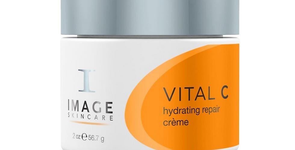 Vital C Hydrating Repair Creme 2oz