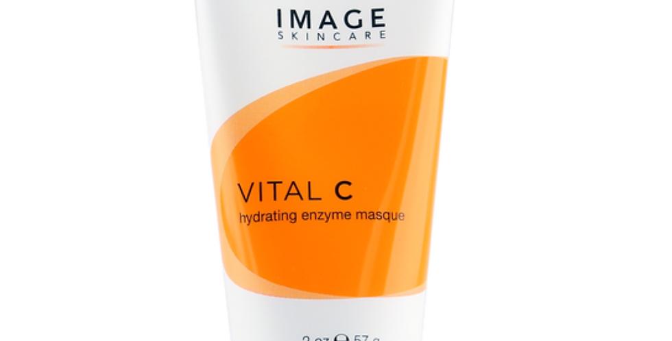 Vital C Hydrating Enzyme Masque 2oz