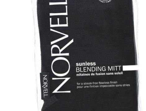 Norvell Mitt