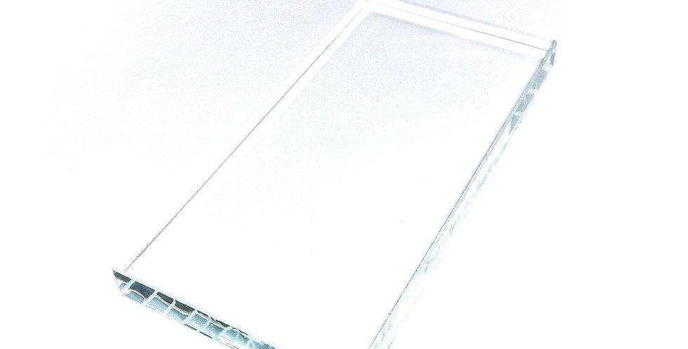 Glass Lash Tile