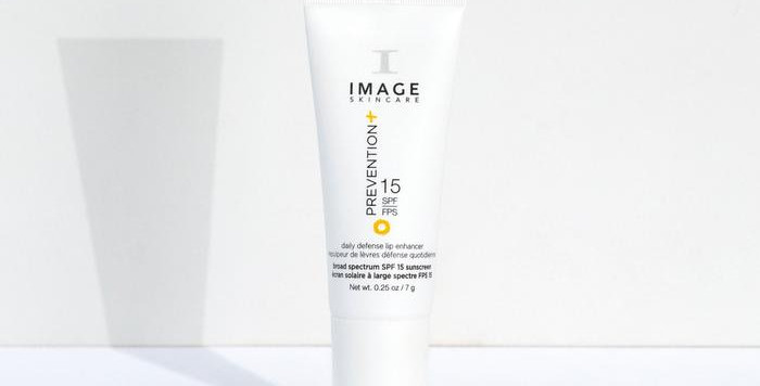 Prevention + Daily Hydrating Moisturizer SPF 30 .25oz