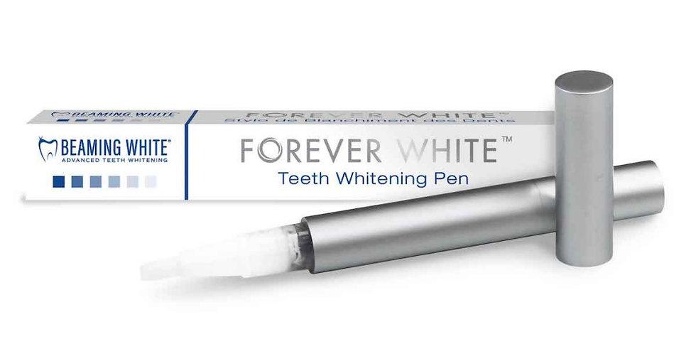 Dazzling Whitening Pen