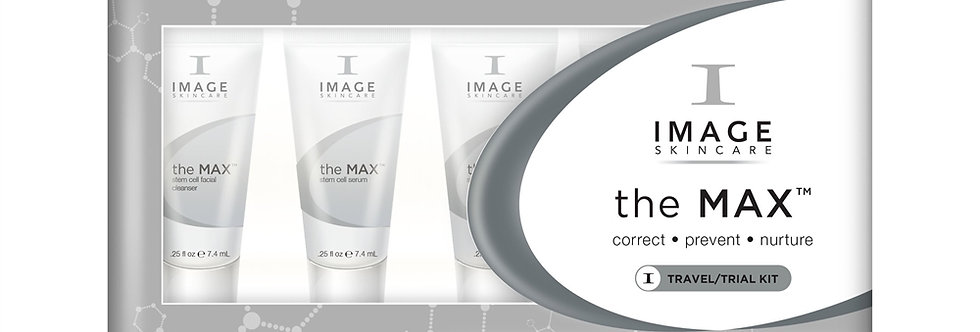iTrial the MAX Stem Cell Trial Kit