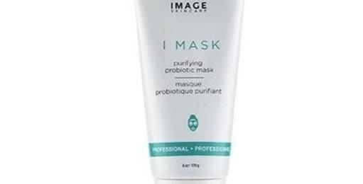 iMask Purifying Probiotic .25oz