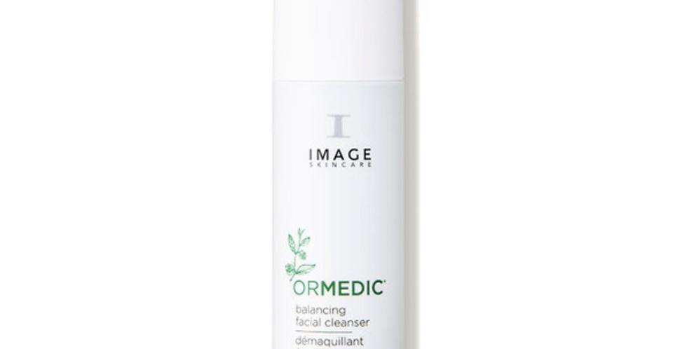 Ormedic Balancing Facial Cleanser 6 oz