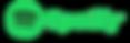 spotify-logo-png-7.webp