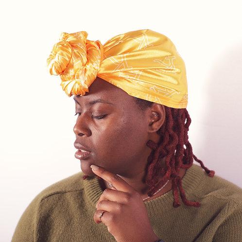 Circa 73 - Dawn Headscarf
