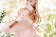 lilly_16.jpg