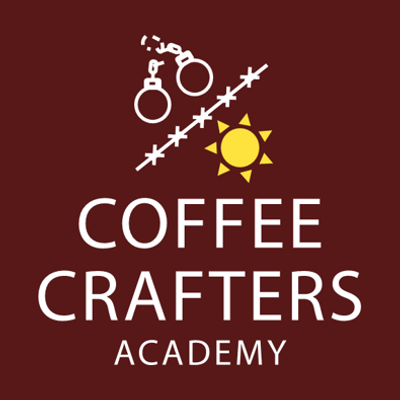 Coffee Crafters Logo (Small).png