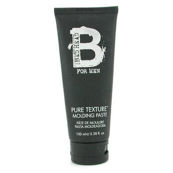 TIGI Bedhead for Men - Texture Paste
