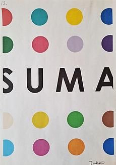 Suma_logo_3p.jpg