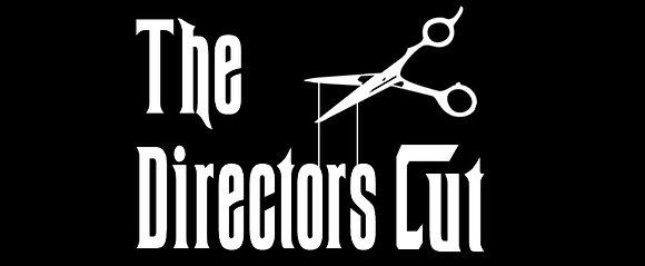 The Directors Cut T-Shirt