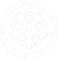 Digital_Master Logo_Reversed Out_RGB.png
