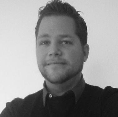 Nachruf Philipp Schröder