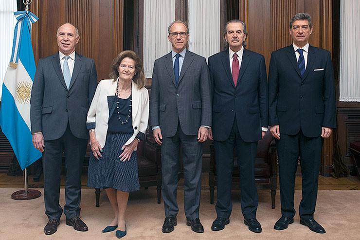 Obersten Gerichtshof