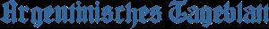 tageblatt_logo.png