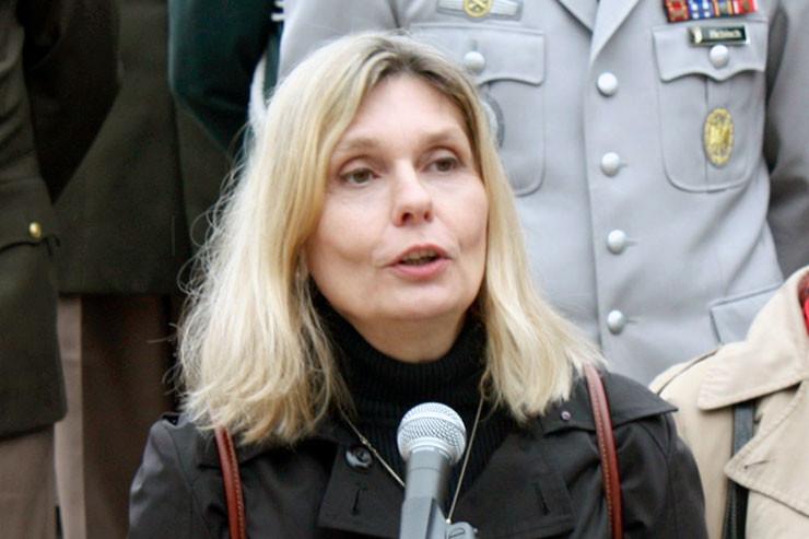 Cornelia-Schmidt-Liermann