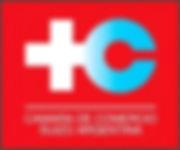 banner-ccsa.jpg